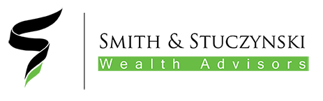 Smith & Stuczynski Wealth Advisors